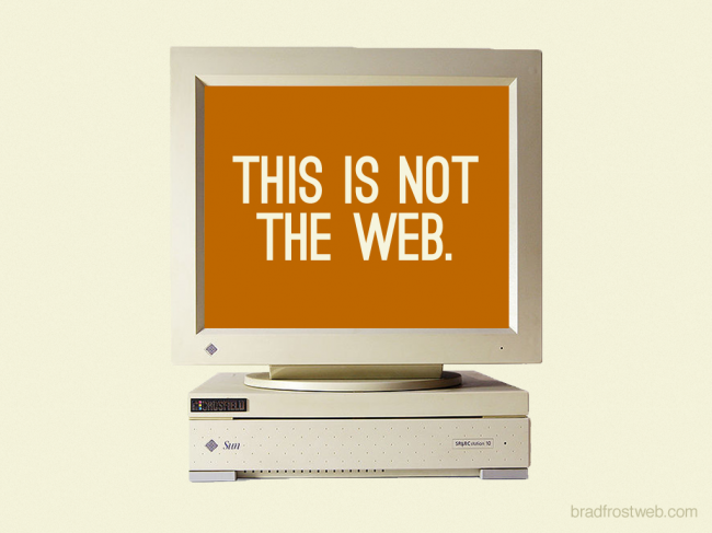 this-is-not-web-650x487