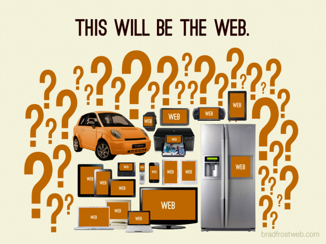this-will-bethe-web-650x487